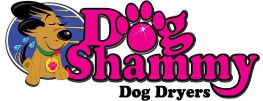 Dog Shammy